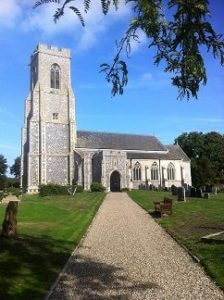 rsz_hickling_church